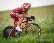 Originální nálepka SPARTA - nová tvář pro vaše kolo/ new face of your bike