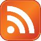 Nově přidaný RSS kanál