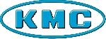 Řetězy KMC