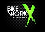 BikeworX