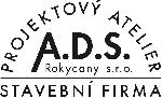 A.D.S. Rokycany