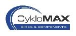 CYKLOMAX s.r.o.
