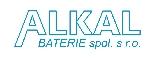 Alkal