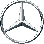Mercedes - Benz Česká republika s.r.o.