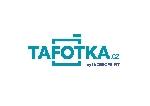 TAFOTKA
